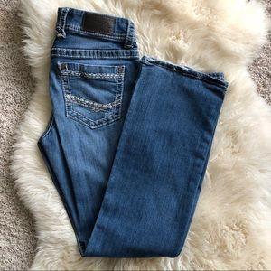 BKE DAKOTA Jeans